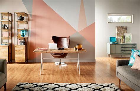 millennial pink paint popsugar home photo