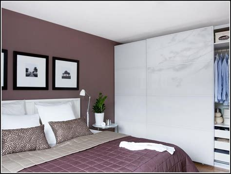 Schlafzimmer Selbst Gestalten by Schlafzimmer Selbst Gestalten Ikea Schlafzimmer House