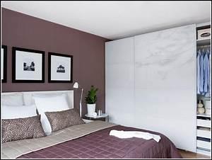 Schlafzimmer In Weiß Einrichten : schlafzimmer ikea ~ Michelbontemps.com Haus und Dekorationen