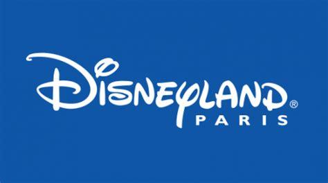 2014 Relation Client® Podium: Disneyland Paris is awarded ...