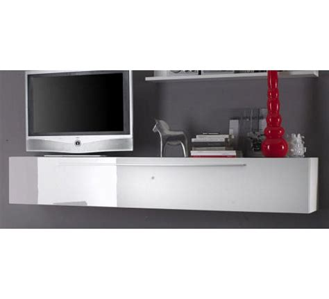 meuble suspendu ikea meuble tv suspendu 120 cm grand meuble tv design maison boncolac