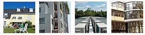 Was Kostet Eine Betonmauer : was kostet eine klimaanlage nesseler esser gmbh co kg ~ Michelbontemps.com Haus und Dekorationen