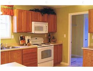 100 small kitchen decorating ideas colors 20 best for Best brand of paint for kitchen cabinets with wall art decorating ideas