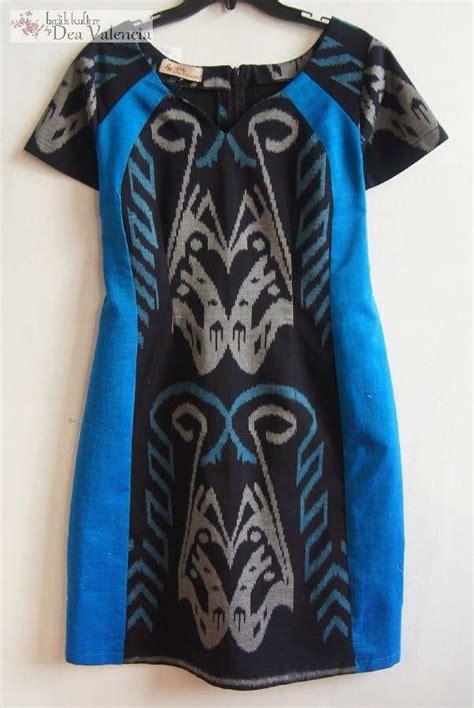 images  batik tenun ikat  pinterest