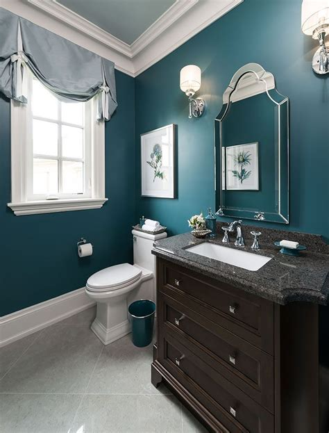25+ Best Ideas About Teal Bathrooms On Pinterest Teal