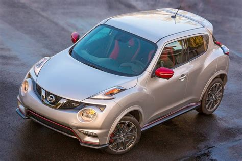 nissan juke exterior   car release preview
