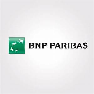 Bnp Paribas Personal : bnp paribas personal finance unicorp ~ Medecine-chirurgie-esthetiques.com Avis de Voitures