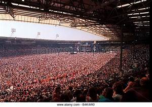 Live Aid Wembley Stock Photos & Live Aid Wembley Stock ...