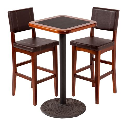 high top table chairs high top table caretta workspace