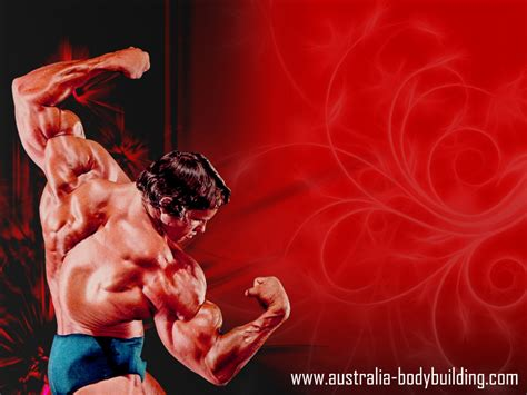 Animated Bodybuilder Wallpapers - animated bodybuilder wallpapers impremedia net