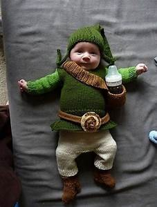 5 Most Adorable Video Game Cosplay Pics