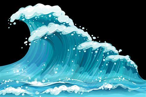 Sea Clipart Sea Clip Free Clipart Panda Free Clipart Images