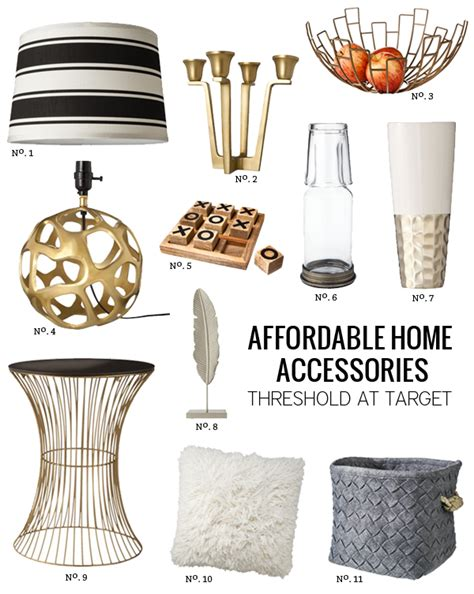 Threshold Home Decor 28 Images Threshold Home Decor 28 Home Decorators Catalog Best Ideas of Home Decor and Design [homedecoratorscatalog.us]