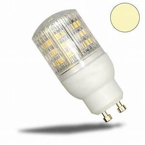 Leuchtmittel Gu10 Led : gu10 led smd48 3 5 watt royal led shop austria ~ A.2002-acura-tl-radio.info Haus und Dekorationen