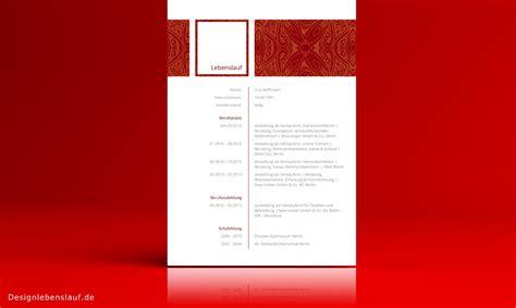Kurzvita Muster by Bewerbung Deckblatt Vorlagen Mit Anschreiben Lebenslauf