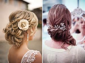 updo for wedding best wedding updo hairstyles 2017