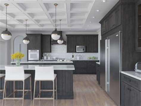 Permalink to Best Place To Buy Kitchen Cabinets 2016
