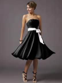 black junior bridesmaid dresses jr bridesmaid dresses black 2014 2015 fashion trends 2016 2017