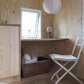 Ikea Stuttgart Adresse : ikea ivar ideen bilder ~ Frokenaadalensverden.com Haus und Dekorationen