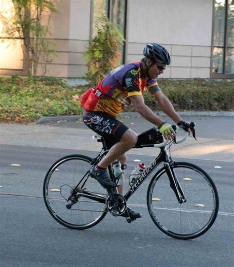 GranFondo Bike Ride 2014 - PentaxForums.com