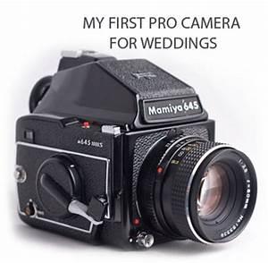 best professional wedding photographer camera mini bridal With professional wedding cameras
