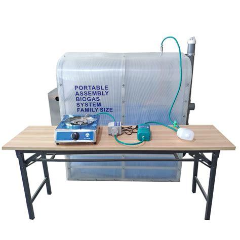 Биогазовые установки для фермерских хозяйств цена предназначение устройство стандартной установки