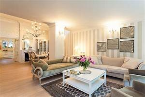 28 Elegant Living Room Designs (PICTURES )