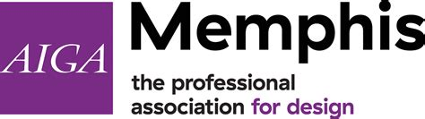 Professional Decorators Association - aiga the professional association for design