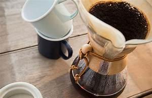 Kaffee Kochen Filter : tipps kaffee richtig kochen so geht 39 s ~ Eleganceandgraceweddings.com Haus und Dekorationen