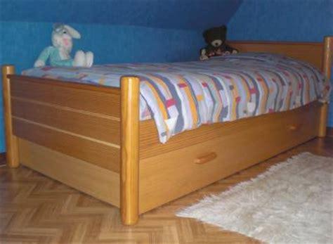 canapé gautier prix chambre à coucher enfant pas cher meubles wissembourg