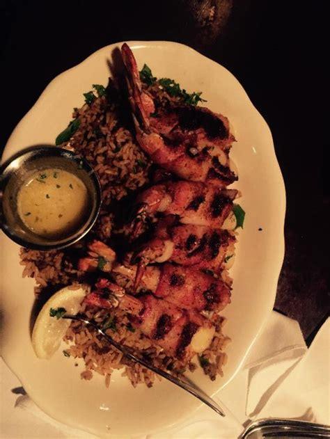 pappadeaux seafood kitchen phoenix north mountain menu prices restaurant reviews