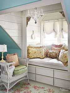 cottage style home decorating ideas Billingsblessingbags org