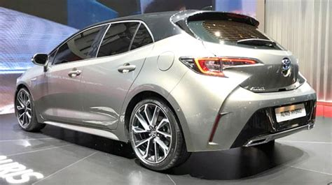 toyota auris 2019 release date 2019 toyota auris hybrid review volkswagen suggestions