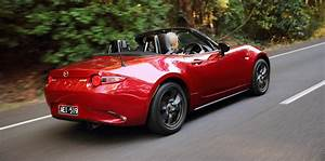 Mazda SkyACTIV R Rotary Engine For RX Sports Car Only No