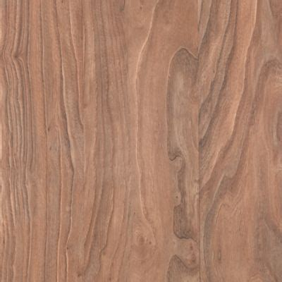 prospects luxury vinyl toasted chestnut luxury vinyl flooring mohawk flooring