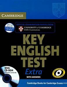 S U00e1ch  Cambridge Key English Test  Ket  Exrtra Book  U2013 S U00e1ch