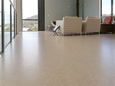 Revive Flooring Limited – Strand Board Blonding