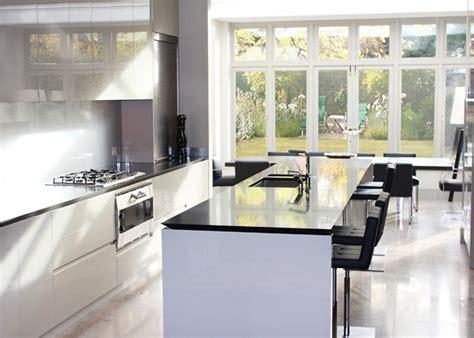 cuisine sur le bon coin le bon coin 33 meuble de cuisine idées de décoration