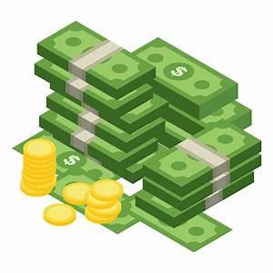 Sample Money Vector Illustration - Download Free Vector ...