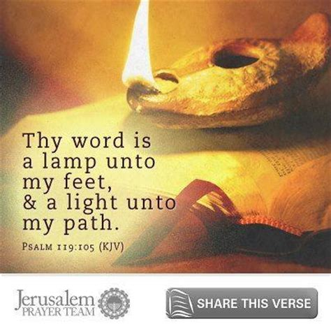thy word is a l unto my scripture 17 best images about study to show approved on