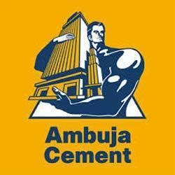 ambuja cement latest prices dealers retailers  india