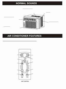 Page 5 Of Spt Air Conditioner Wa
