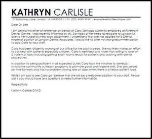 resume cover letter tips 2016 worksheet printables site