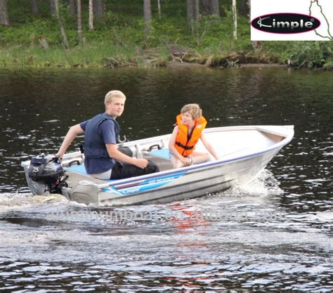 Who Manufactures Sea Pro Boats by 17 Best Images About Fishing Boat Manufactures On