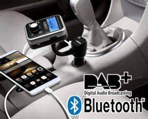 Dab Antenne Auto Nachrüsten : volvo adapter radio lenkradfernbedienung antennenad ~ Kayakingforconservation.com Haus und Dekorationen