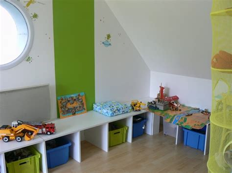 idee rangement chambre idee rangement chambre de bebe visuel 7