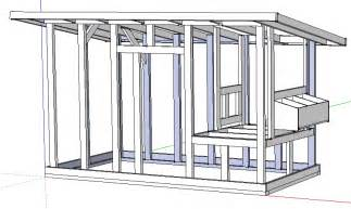 custom interior doors home depot the palace chicken coop free chicken coop plan steamy