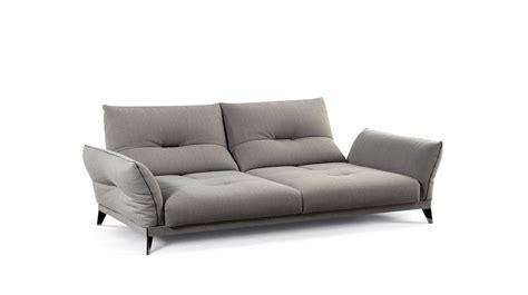 canapé roche bobois itinéraire large 3 seat sofa roche bobois