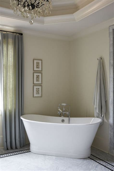 Corner Stand Alone Tub by Best 25 Stand Alone Tub Ideas On Stand Alone