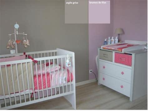 chambre bébé violet deco chambre fille violet 2 deco chambre bebe fille